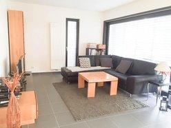 Appartement à louer 2 Chambres à Bettembourg - Réf. 3909157