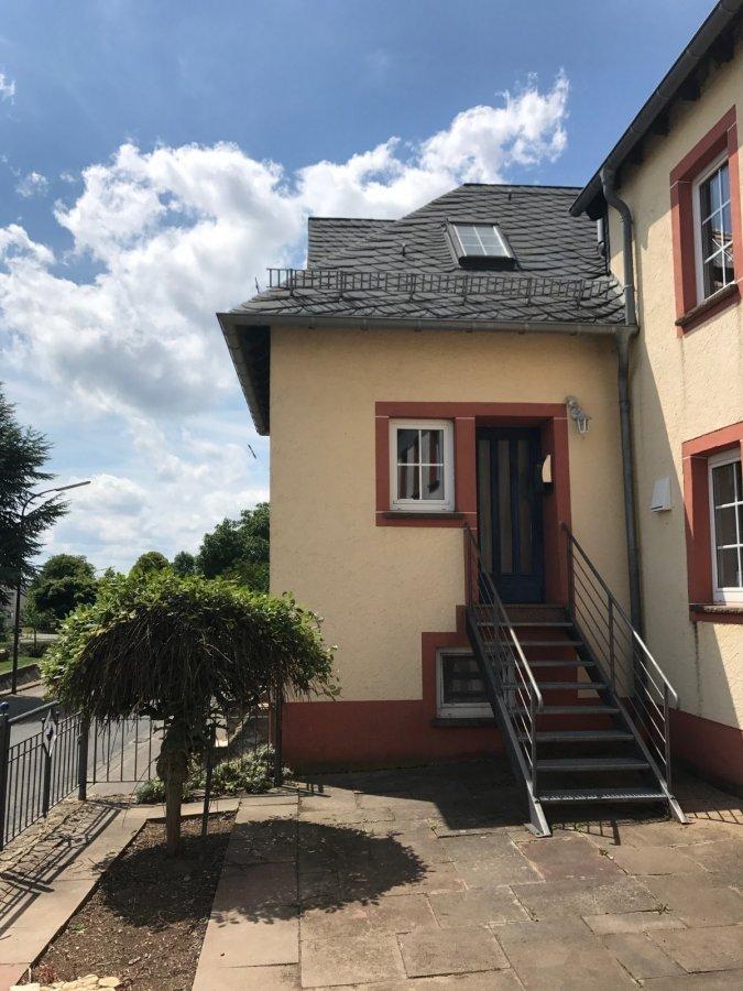 1-Zimmer-Apartment zu vermieten in Karlshausen