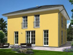 Villa zum Kauf 5 Zimmer in Perl-Perl - Ref. 5092901