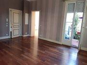 Appartement à louer F2 à Strasbourg - Réf. 6018597