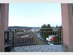 Appartement à vendre 2 Chambres à Pétange - Réf. 6682149