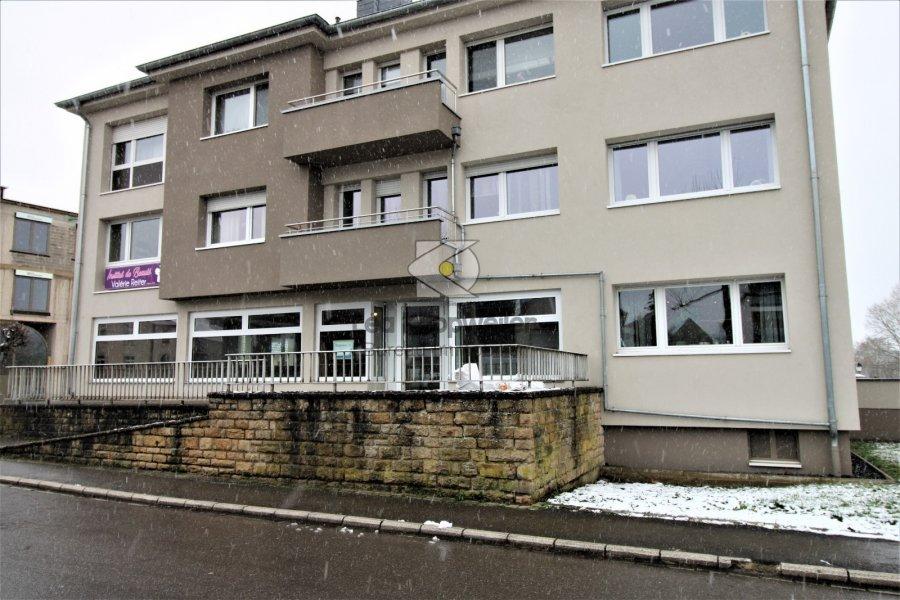acheter local commercial 0 chambre 0 m² alzingen photo 1