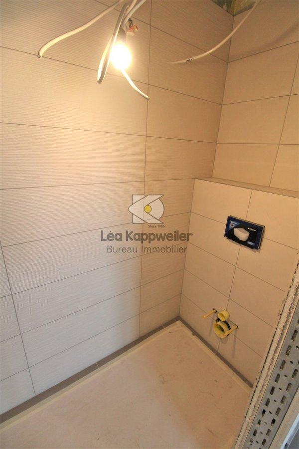 acheter local commercial 0 chambre 0 m² alzingen photo 5