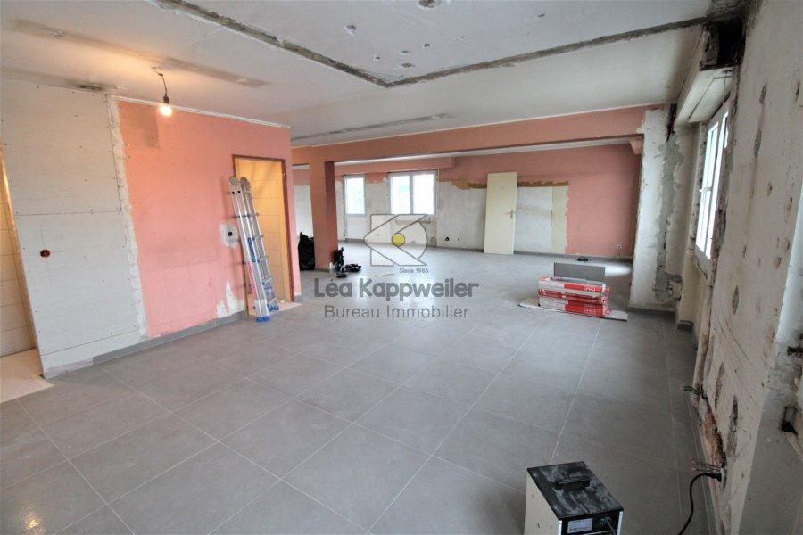acheter local commercial 0 chambre 0 m² alzingen photo 7