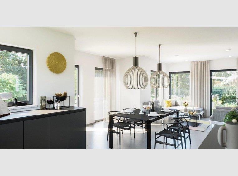 Maison à vendre 5 Pièces à Völklingen (DE) - Réf. 6887205