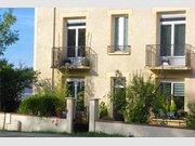 Maison à vendre F8 à Marbache - Réf. 6035237