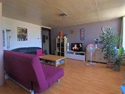 Apartment for rent in Virton - Ref. 6432549