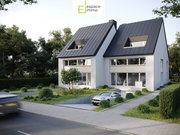 House for sale 4 bedrooms in Schuttrange - Ref. 6760229