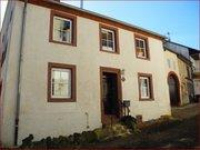 Haus zum Kauf 5 Zimmer in Dudeldorf - Ref. 5125925