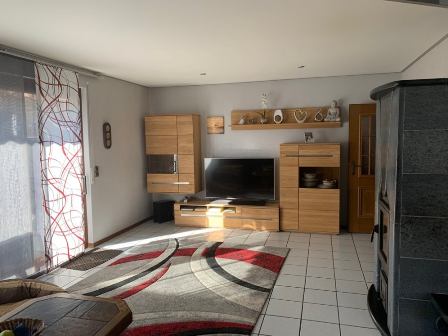 haus kaufen 5 zimmer 160 m² saarburg foto 4