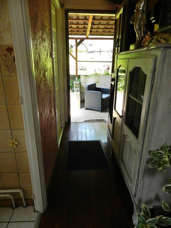 haus kaufen 4 zimmer 65 m² richemont foto 4