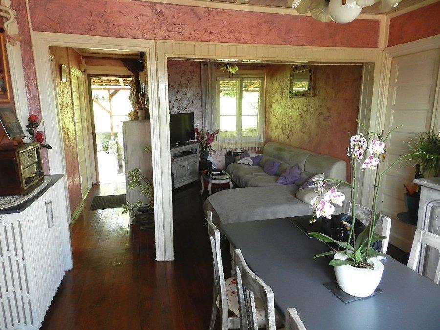 haus kaufen 4 zimmer 65 m² richemont foto 5