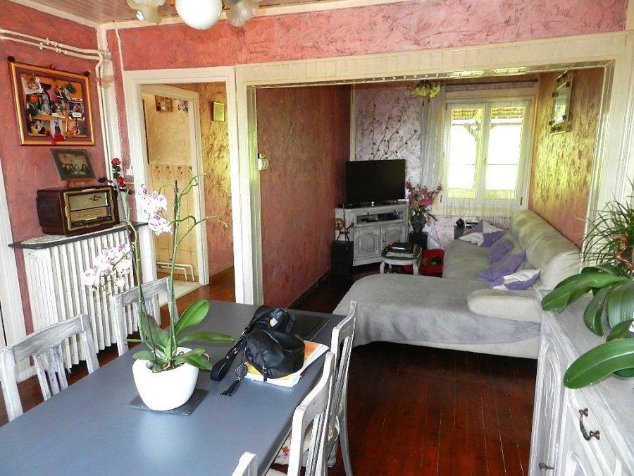 haus kaufen 4 zimmer 65 m² richemont foto 6