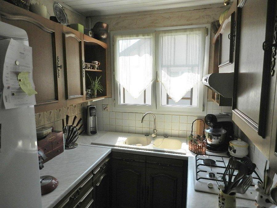 haus kaufen 4 zimmer 65 m² richemont foto 7