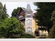 Villa à vendre 11 Pièces à Beckingen - Réf. 6731557