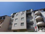 Appartement à louer 2 Chambres à Luxembourg-Limpertsberg - Réf. 6801189