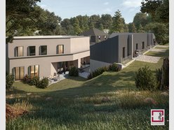 House for sale 3 bedrooms in Luxembourg-Neudorf - Ref. 6997797