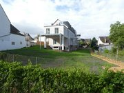 Apartment for sale 3 rooms in Longuich - Ref. 6739749
