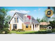 Maison à vendre 5 Chambres à Wellen - Réf. 7067429