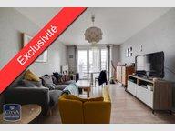 Appartement à vendre F3 à Strasbourg - Réf. 6555685