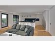 Appartement à vendre 2 Chambres à Wemperhardt (LU) - Réf. 6690853