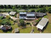 Maison à vendre 5 Chambres à Trier - Réf. 6572069