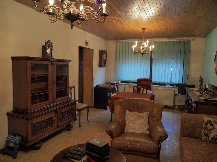 haus kaufen 0 zimmer 138.28 m² athus foto 2