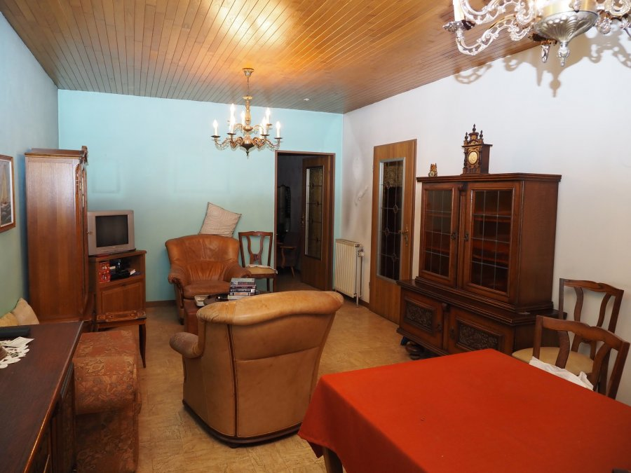 haus kaufen 0 zimmer 138.28 m² athus foto 3