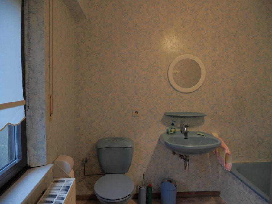 haus kaufen 0 zimmer 138.28 m² athus foto 6