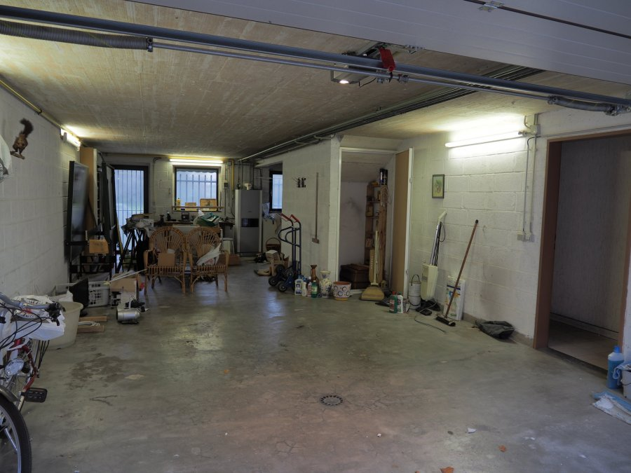haus kaufen 0 zimmer 138.28 m² athus foto 7