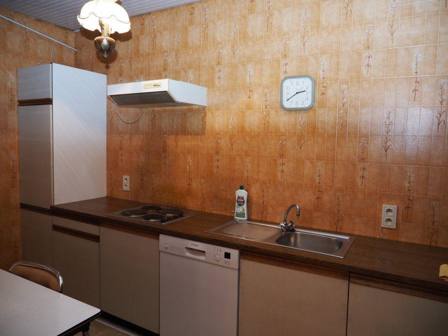 haus kaufen 0 zimmer 138.28 m² athus foto 4