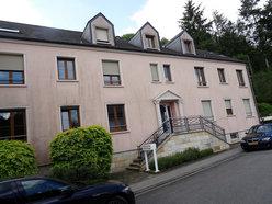 Duplex à vendre 4 Chambres à Soleuvre - Réf. 6383653
