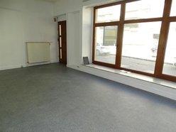 Appartement à vendre à Arlon - Réf. 6518821
