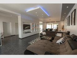 Maison à vendre F6 à Florange - Réf. 5998629