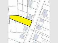 Grundstück zum Kauf in Wadern - Ref. 5019685