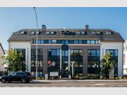 Bureau à louer à Strassen - Réf. 6400037