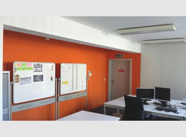 Bureau à louer à Strassen (LU) - Réf. 6400037