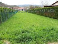 Terrain constructible à vendre à Nançois-sur-Ornain - Réf. 2795557