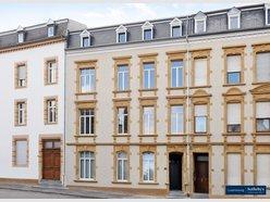 Maison de maître à vendre 3 Chambres à Luxembourg-Centre ville - Réf. 5089317