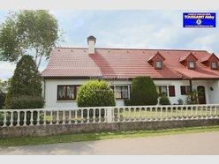 Maison à louer 2 Chambres à Angelsberg - Réf. 6862885
