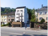 Appartement à louer 1 Chambre à Luxembourg-Centre ville - Réf. 6023205