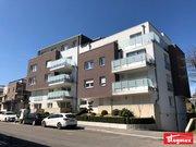 Appartement à louer 2 Chambres à Luxembourg-Gasperich - Réf. 6092837