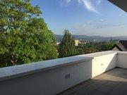 Penthouse zum Kauf 3 Zimmer in Trier-Heiligkreuz - Ref. 5109797