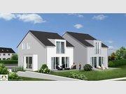 Doppelhaushälfte zum Kauf 4 Zimmer in Zerf - Ref. 7285029