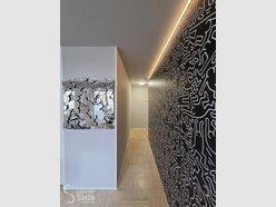 Studio for rent 1 bedroom in Luxembourg-Gare - Ref. 7162149
