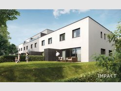 House for sale 4 bedrooms in Bertrange - Ref. 6707493