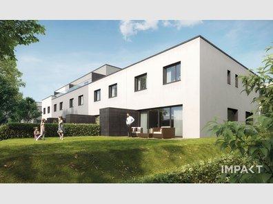Maison à vendre 4 Chambres à Bertrange - Réf. 6707493