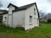 Maison à vendre F8 à Guémené-Penfao - Réf. 6121765