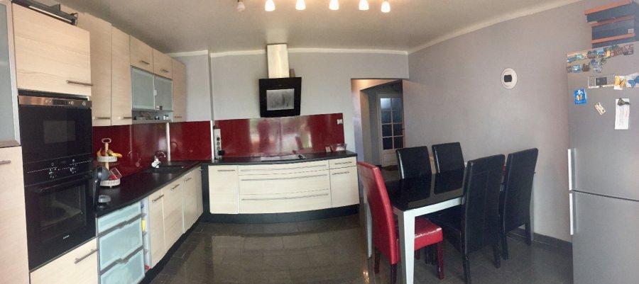 acheter maison 8 pièces 200 m² flévy photo 4