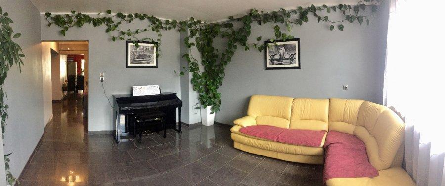 acheter maison 8 pièces 200 m² flévy photo 5